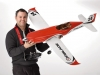 Robbe - Airblade